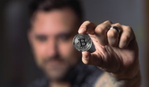 5 Predictions For Future Crypto Coins
