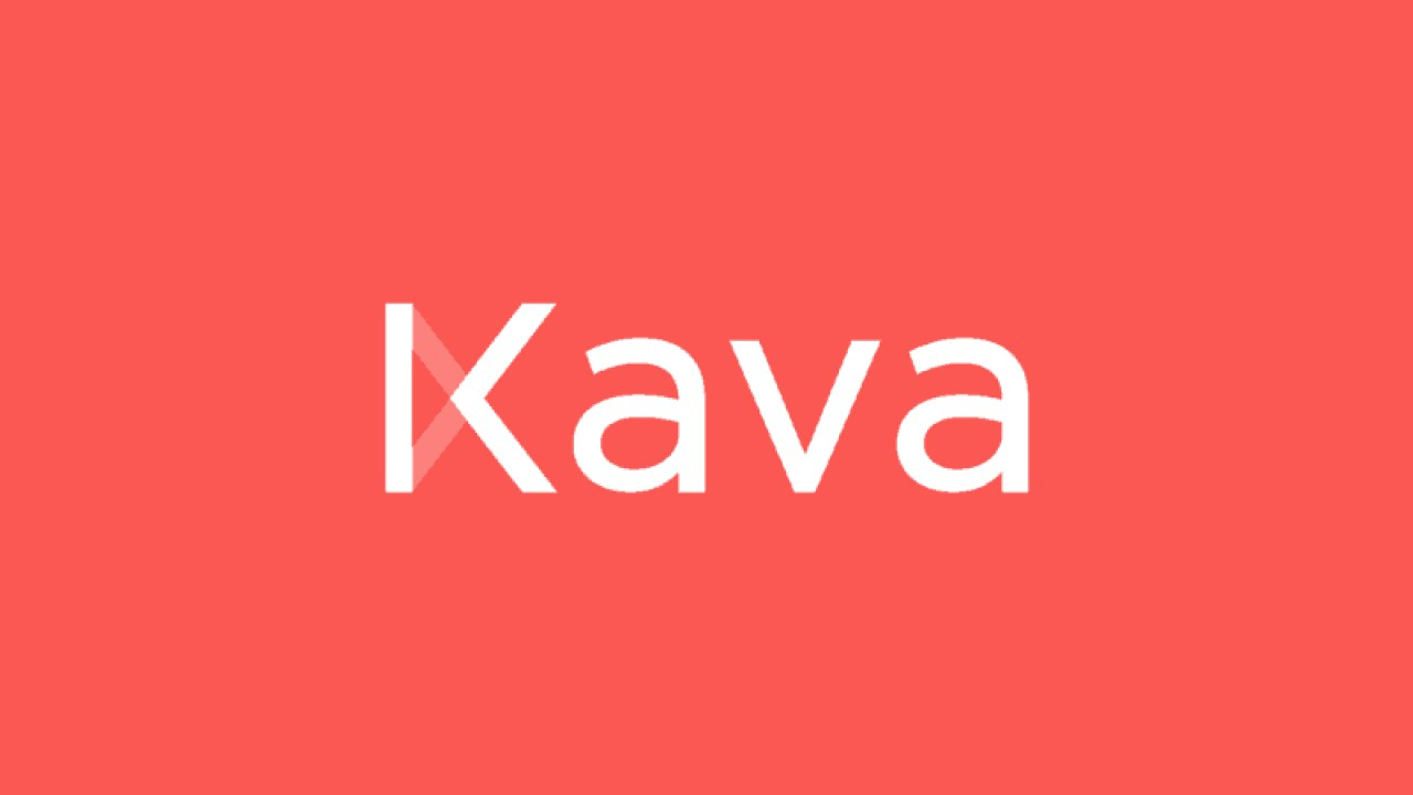 Kava Token Price Prediction for 2020 and Beyond