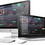 Pibexa Review: The Forex and Cryptocurrency Investment Broker