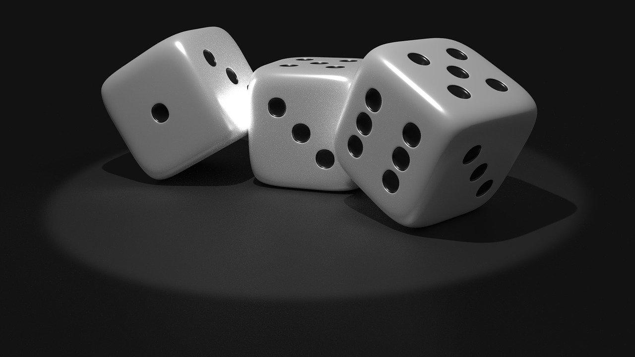 Best online casino reviews