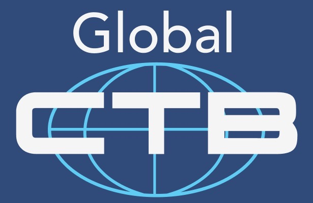 Global CTB Review – Is Global CTB Scam or Legit?