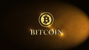 7 Questions to Answer Before You Buy Bitcoin